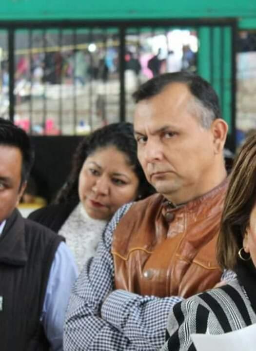 CEDH emite Recomendación al Presidente Municipal de Tampamolón