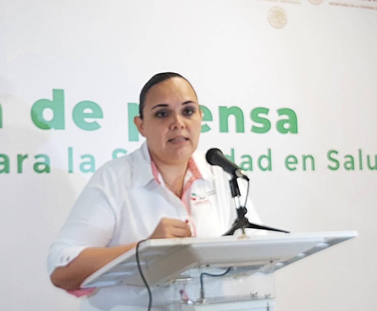EN TERCER DÍA DE «NUEVA NORMALIDAD», LA HUASTECA NORTE ACUMULA 17 CASOS NUEVOS Y 3 DEFUNCIONES